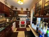 3191 Moss Oak Drive - Photo 4