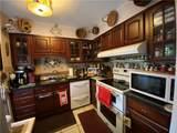 3191 Moss Oak Drive - Photo 5