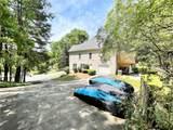 4650 Derby Lane - Photo 31