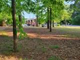 4106 Lenora Church Road - Photo 6