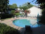 606 Park Ridge Circle - Photo 14