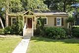 1337 Forrest Avenue - Photo 1