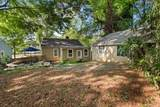 1337 Forrest Avenue - Photo 26