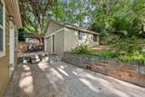 1337 Forrest Avenue - Photo 27