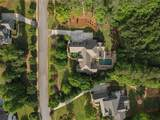 13942 Tree Loft Road - Photo 77
