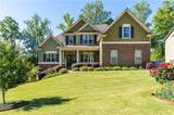 469 Willow Pointe Drive - Photo 1