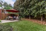 204 Magnolia Grove - Photo 27