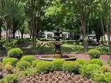 204 Magnolia Grove - Photo 29