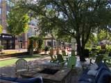 204 Magnolia Grove - Photo 40