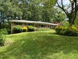 900 Tranquil Drive - Photo 1
