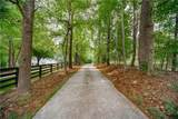 1775 Providence Farms Lane - Photo 79