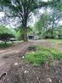 187 Howell Drive - Photo 10