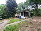 187 Howell Drive - Photo 4