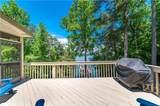 6405 Lakeview Drive - Photo 29