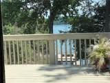 6405 Lakeview Drive - Photo 38