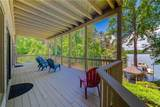 6405 Lakeview Drive - Photo 57