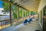6405 Lakeview Drive - Photo 58