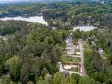 6101 Misty Valley Drive - Photo 7