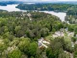 6101 Misty Valley Drive - Photo 8