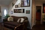 1026 Hillsborough Chase - Photo 13