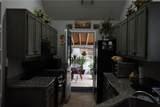 1026 Hillsborough Chase - Photo 20