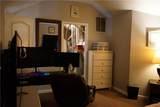 1026 Hillsborough Chase - Photo 3