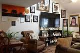 1026 Hillsborough Chase - Photo 38