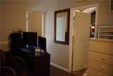 1026 Hillsborough Chase - Photo 4
