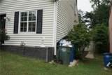 1026 Hillsborough Chase - Photo 46