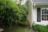 1026 Hillsborough Chase - Photo 47