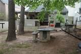 1026 Hillsborough Chase - Photo 52
