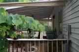 1026 Hillsborough Chase - Photo 59