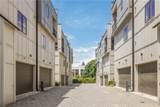 600 Bonaventure Avenue - Photo 24