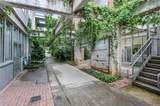 659 Auburn Avenue - Photo 14