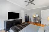18 Collier Road - Photo 19