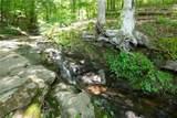 6085 Mountain Trail Court - Photo 6