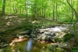 6085 Mountain Trail Court - Photo 7
