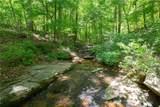 6085 Mountain Trail Court - Photo 8
