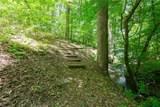 6085 Mountain Trail Court - Photo 9