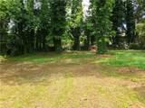 590 Kenridge Circle - Photo 23