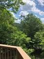 141 Treetop Knoll Drive - Photo 7
