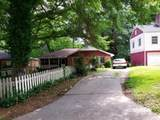 1212 Eastridge Road - Photo 1