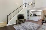 115 Golden Aster Trace - Photo 11