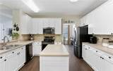 115 Golden Aster Trace - Photo 17