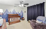 115 Golden Aster Trace - Photo 28