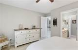 115 Golden Aster Trace - Photo 31