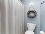 115 Golden Aster Trace - Photo 33