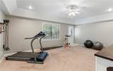 115 Golden Aster Trace - Photo 35