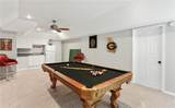 115 Golden Aster Trace - Photo 37