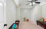 115 Golden Aster Trace - Photo 40